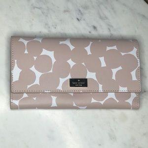 *BRAND NEW* Kate Spade wallet